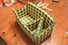 bag idea, sew, crafti, photographi idea, camera bags, bag insert, diy camera, thing, cameras