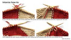 intarsia how to intarsia2.jpg