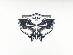 brand, creativity, design, Identity, Inspiration, logo,