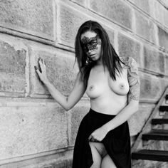 Beautiful Erotic Photography