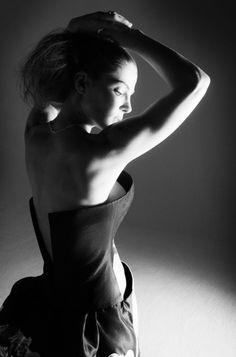 Simon Emmett #photography