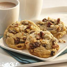 Coconut-Raisin-Pecan-Cookies