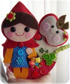 oh so cute! by Silvana Lobato