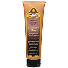 Argon Oil - - Miracle Worker!!