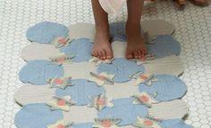 alfombra_sueteres.jpg