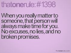 don't compromise when people hurt you when you have given them nothing but love...