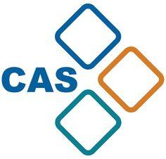 Cambridgeshire County Council (CAS)