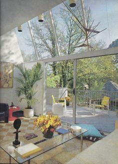 House & Garden's Book of Remodeling, 1978