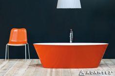 Adamsez - Bathroom Manufacturer