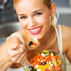 7 Bodybuilding Diets For Women