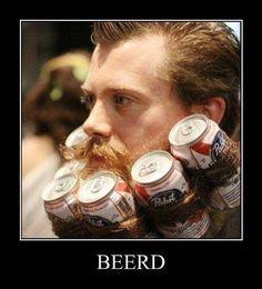 Beerd dream man, beards, hipsters, god, like a sir, funni, drinks, beerd, hilarious photos