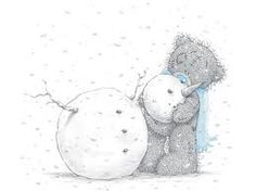, teddi bear, teddy bears, tatti bear, tatti teddi