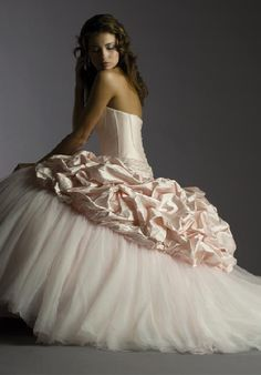 catour wedding gowns