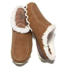 Cushion Walk Ee Shoes