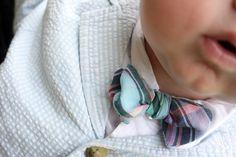 munchkin fashion, plaid bowti, kid fashion, jackson style, dressing up