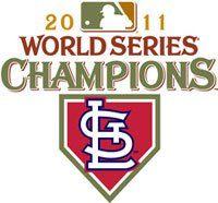 2011 World Series Champions: St. Louis Cardinals