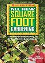 Square Foot Gardening forum