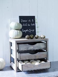 kitchen furniture, back doors, kitchen storage, rustic kitchens, kitchen dining, vegetable storage, storage ideas, dream kitchens, storage units