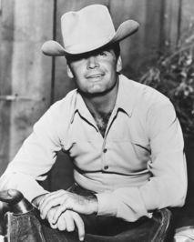 James Garner peopl, cowboy, classic classic, star, hollywood, maverick, jame garner, celebr, favorit actor