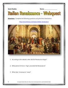 renaissance the turning point in history England but the renaissance the turning point in history democratic 4-10-2017 american literature - american renaissance: the authors who began to come to prominence.
