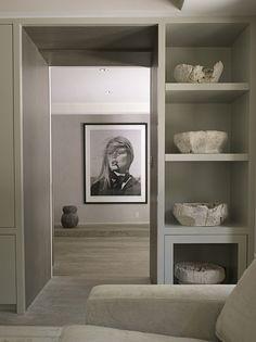 grey interiors, decor, interior design, color, gray interior, mar silver, hous, shelv, marsilverartworkjpg 569575