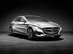 Mercedes-Benz Mercedes-Benz Mercedes-Benz