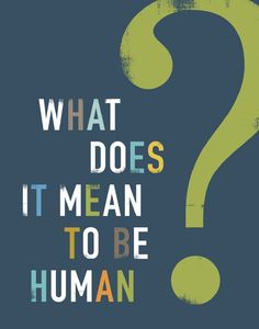 Essence of Humanities