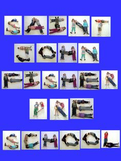 Quotes for preschool yearbook : Yearbook Ideas on Pinterest Yearbooks ...