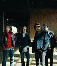 Google Image Result for http://static.nme.com/images/gallery/ManchesterOrchestra02PR270111.jpg