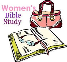 Bible Study for Women