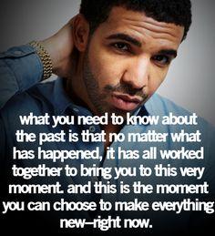 Drake Quotes |