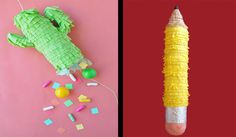 happi holiday, mexican food, diy pinata, 10 total, diy stuff, cinco de mayo