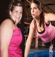 Health weight loss