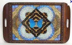 butterfly wiing tray ebay