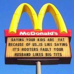 victoria secrets, funny pictures, weight loss, funni, junk food, thought, true stories, kid, fast foods