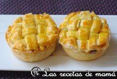 empanada de nata sin gluten - 11866wtmk.jpg