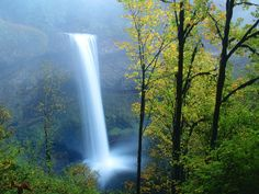 South-Falls-Silver-Falls-State-Park-Oregon