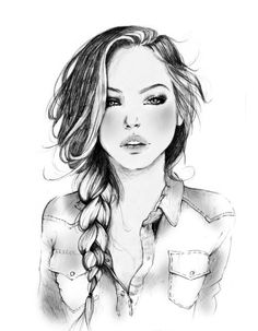 casual beach look