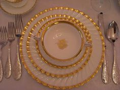 Rose Gold by Minton China