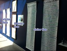 Museum 2.0: What a Difference a Prompt Makes... Simple Analysis of a Participatory Exhibit Element
