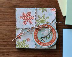 memori keeper, gift boxes, tutorials, papercraft, gift ideas, gifts, memories, keeper box, keeper blog