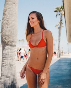 Helen owen dating Helen Owen Is Instagram's Hottest Girl Next Door, Muscle & Fitness