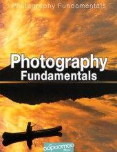 Photography Fundamentals Bundle - Education