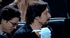 Cotton candy in reverse: | 33 GIFs From 2013 That Will Make You Laugh Every Time