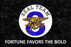 #NavySeal #rug made or #sealteam 8