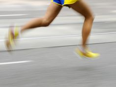 Why Lactate Threshold Is Crucial to Becoming a Better Distance Runner