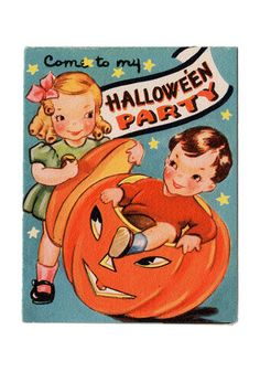 Halloween..    via pinterest