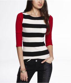 fashion, leopard print, style, cloth, bateau neck