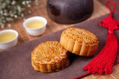 mid autumn Festival in China with China Holidays