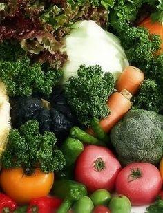 natural vitamins for women